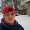Сергей Созыкин, 19, г.Нижний Новгород