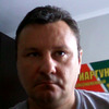 Sergey Nikol, 45, Kovylkino