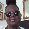 Herlissa, 40, Pensacola