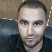 Ismail 30 Ашхабад