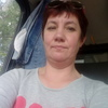 ирина, 50, г.Ярославль