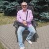 Геннадий, 57, г.Бобруйск