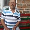 Богдан, 55, г.Червоноград