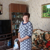 Валентина, 52, г.Брянск