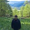 Сергей, 38, г.Аша