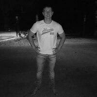 Furst Leo, 30 лет, Весы, Воронеж