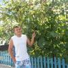 Санёк, 26, г.Талдыкорган