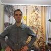 Вова, 31, г.Астрахань