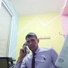 Ярослав, 30, г.Оренбург