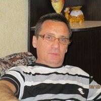 Геннадий, 52 года, Козерог, Кимовск