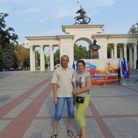 Анатолий Жиров, 43 года, Козерог, Краснодар