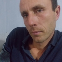 александр, 37 лет, Скорпион, Николаев