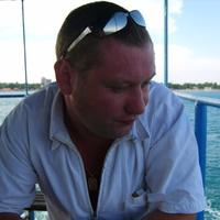 Алексей, 45 лет, Овен, Витебск