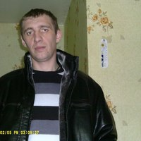 алекс, 36 лет, Телец, Пучеж