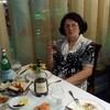 Галина, 60, г.Бруклин
