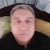 Орынбай, 56, г.Астана