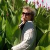 Ирина Тетенко, 57, г.Оренбург