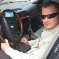 Алексей, 43 года, Дева, Орел