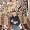 Viorel, 45, г.Кишинёв