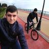 Иван, 20, г.Анапа