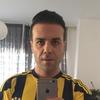 Umit, 33, Izmir
