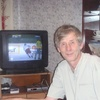 саша, 58, г.Заозерный