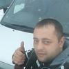 Петя, 27, г.Коломыя