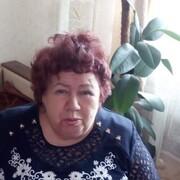 ВЕРА 68 Артем