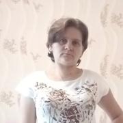 Раиса Котлярова 38 Канск