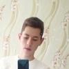 Андрей, 18, г.Николаев