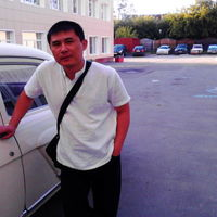 Слава, 34 года, Стрелец, Новосибирск