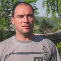 дмитрий, 40 лет, Телец, Красноярск