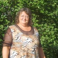irina, 57 лет, Рыбы, Первоуральск