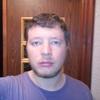 Юрий, 29, г.Красногорск