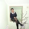 Людмила, 57, г.Волноваха