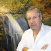 сергей, 69, г.Рубцовск