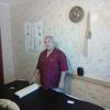 Nail, 67, г.Зеленодольск