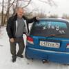 Сергей, 47, г.Иловля