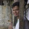 Ando, 22, г.Джакарта