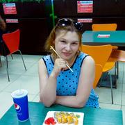 Ирина 26 Павлоград