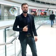 Aslan05 26 Москва