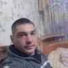 Эдик, 30, г.Томск