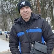 Дмитрий 42 Боровичи