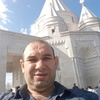 Саша, 42, г.Екатеринбург