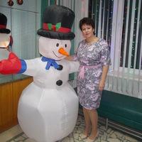 лариса, 61 год, Весы, Нелидово