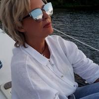ТАТЬЯНА, 56 лет, Телец, Тольятти
