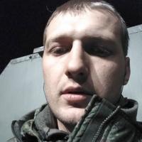 Serega, 33 года, Скорпион, Санкт-Петербург
