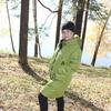 Ekaterina, 41, Zheleznogorsk