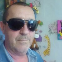 Борис, 55 лет, Рак, Челябинск