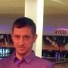 Aleksandr, 37, Warsaw